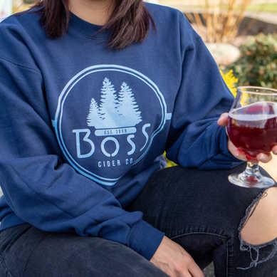 Boss Blue Crew Neck.jpg