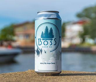 Boss%20-%20Boat%20LQ_edited.jpg