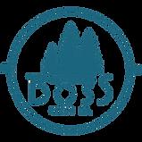 Boss Logo 2021 Green.png