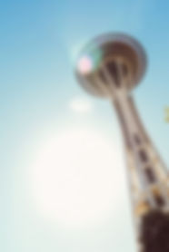Seattle Space Needle.jpg