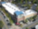 06-2019 Mill Creek Town Center - 15021 M