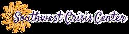 SWCC-Logo-Proof-01d100p.png
