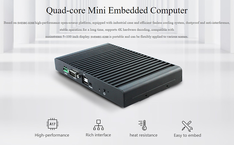 StarVision-Mini Embedded Computer1.png