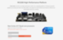 StarVision-Embedded kit1.png