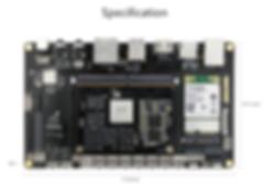 StarVision-SBC10.PNG