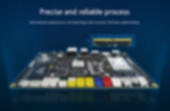 StarVision-SBC3.PNG