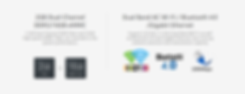StarVision-Embedded kit4.PNG