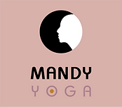 mandy-yoga-logo.png