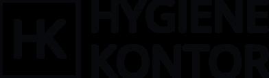 HygieneKontor_Logo_web.png