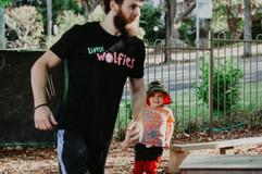 20181102-Newport-Kindergarten-Little-Wol