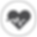 ICONS_Grey THK-05.png