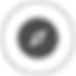 ICONS_Grey THK-02.png