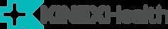 KH01 Master Logo RGB.png