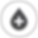 ICONS_Grey THK-08.png