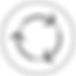 ICONS_Grey THK-03.png