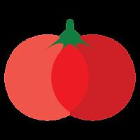 Logo_1000x1000-(no-text).png