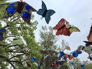 mariposas_niños.jpg