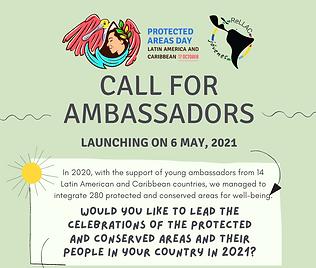 RECORTE INGLES Convocatoria Embajador@s