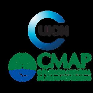 LAC en el Congreso Mundial UICN (3).png