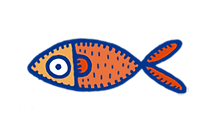 pez rojo.png