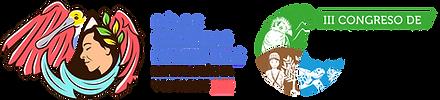 logo_caplac_y_celebración.png