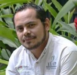 Allan Valverde