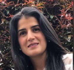 Fanny Suarez Velasquez