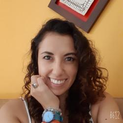Milena Marrugo