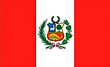 bandera Peru.png