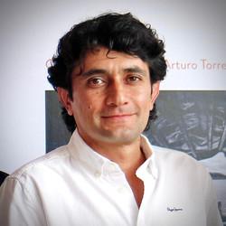 Efren Icaza