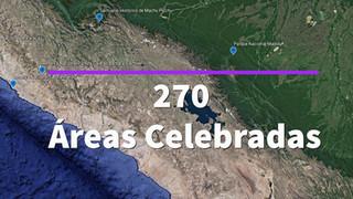 Celebración de las Áreas Protegidas LAC 2020