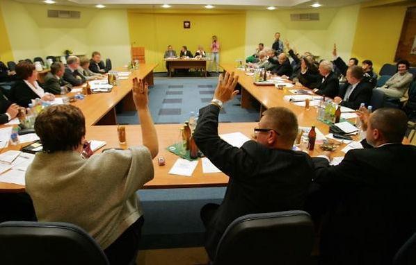 32_referendum_5_plac_Lubartów.jpg