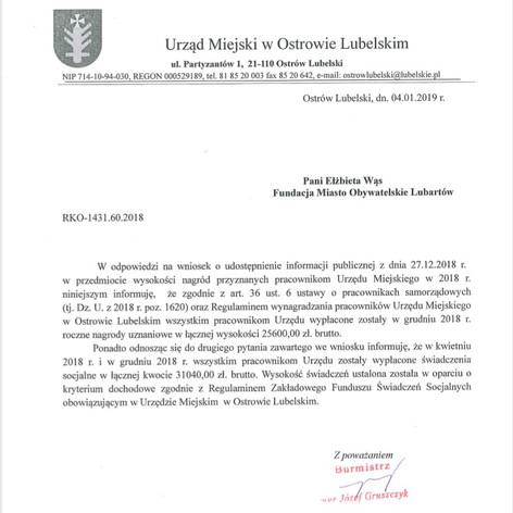 MOL_UMOstrów_Lubelski.jpg
