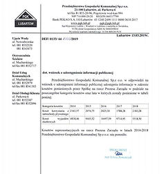 Koszty_wyjazdów_służbowych_PGK.jpg
