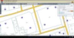 System Informacji Przestrzennej Lubartów