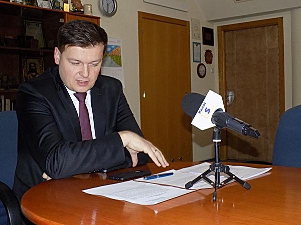 MOLubartów_Krzysztof Paśnik
