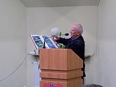 Jerzy Tracz_MOLubartów