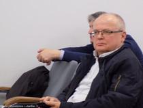 MOL_Lubartów