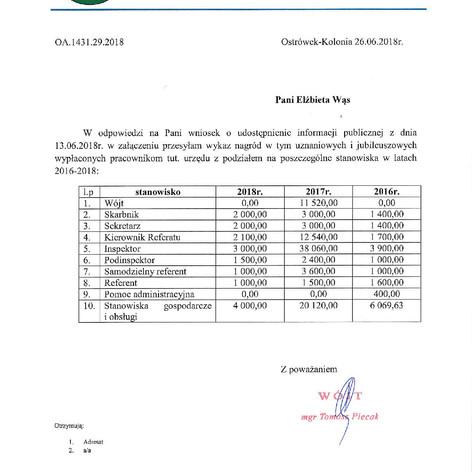 UG_Ostrówek_odp2_Pismo_OA.1431.29.2018-page-001.jpg