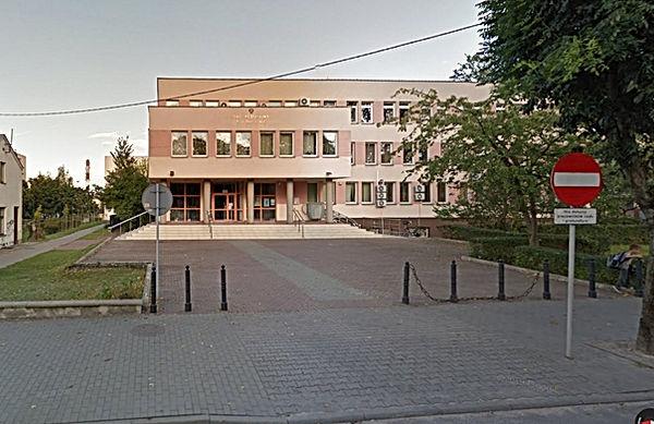 Sąd Rejonowy w Lubartowie.jpg