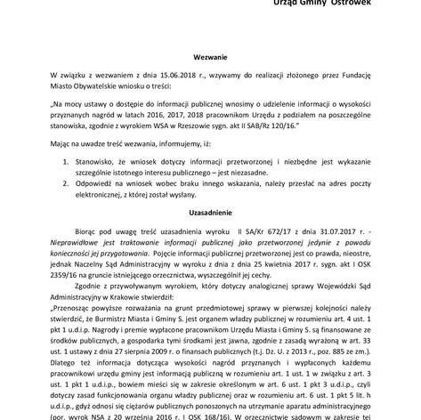 Odpowiedź UG Ostrówek-page-001.jpg