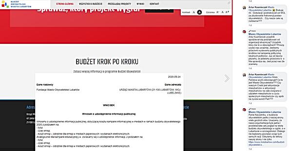 FB MOL Artur Kuśmierzak