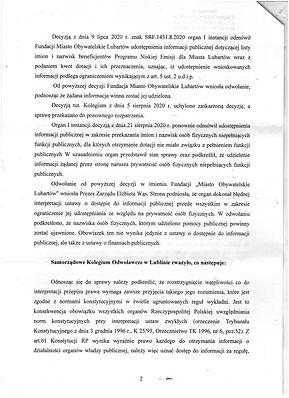 Decyzja SKO str. 2