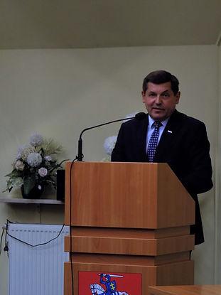 MOL Janusz Bodziacki.JPG