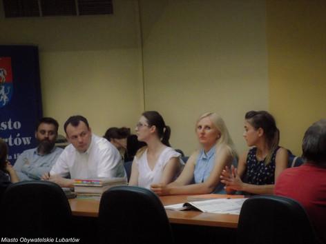 MOL_konsultacje_Lubartów_LOF