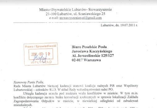 37 ZZO Poseł Kaczyński Lubartów.jpg