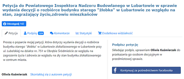 Nowa_władza-stary_problem.png