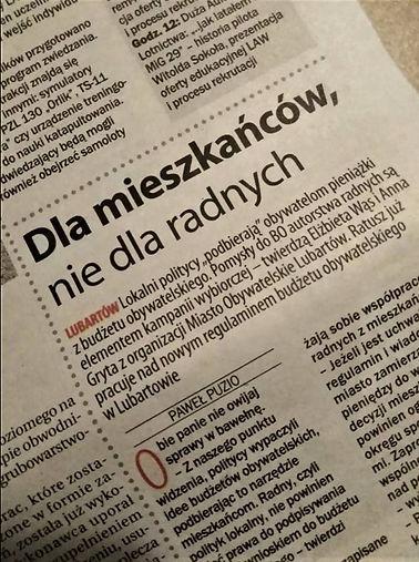 Dziennik_Wschodni_o_budżecie_obywatelski