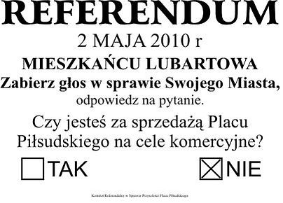 33_referendum_6_plac_Lubartów.jpg