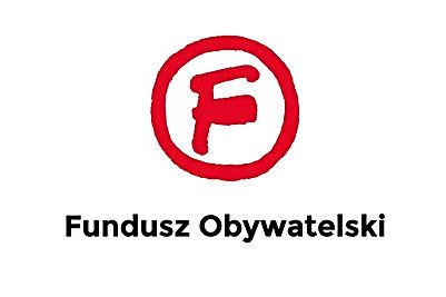 FunduszObywatelski.jpg